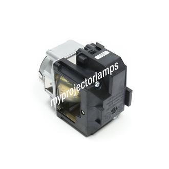Eiki EK-501WL Lampe de projecteur avec module