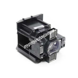 Dukane 456-8980WU Projector Lamp with Module
