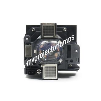 Hitachi DT01881 Projector Lamp with Module