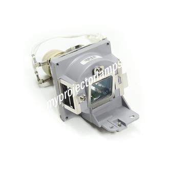 Viewsonic PJD6552LW Projector Lamp with Module