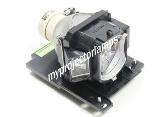 Hitachi ED-X24 Projector Lamp with Module