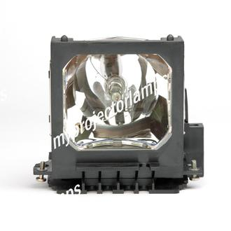 Viewsonic PJ1250 Projector Lamp with Module