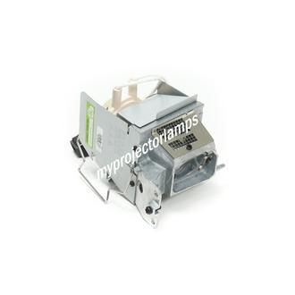 Acer MC.JLC11.001 Projector Lamp with Module