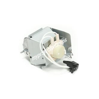 Acer P1387W Projector Lamp with Module