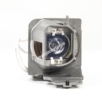 Acer H6517ST Projector Lamp with Module