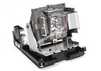 Benq SW916 Projector Lamp with Module