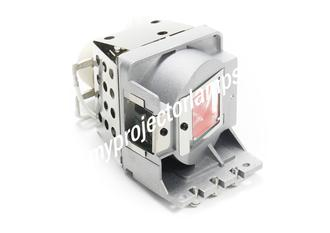 Benq TH670 Projector Lamp with Module