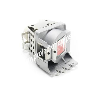 Benq 5J.JEL05.001 Projector Lamp with Module