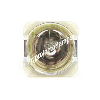 Christie 003-005237-01 Bare Projector Lamp