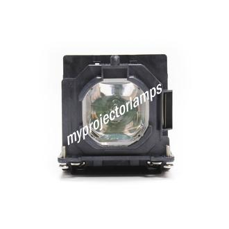 Boxlight ANWU420 Projector Lamp with Module