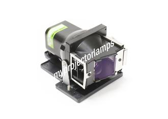 Optoma DE.5811100908 Projector Lamp with Module