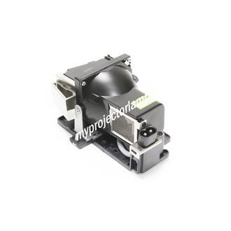 LG DX325B Projector Lamp with Module