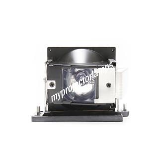 3M CD20X Projector Lamp with Module