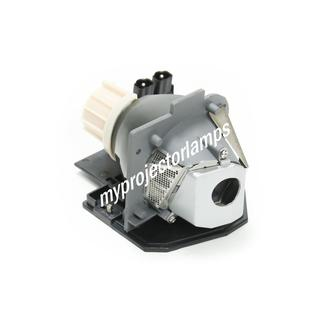 Optoma EP727 Projector Lamp with Module-MyProjectorLamps com