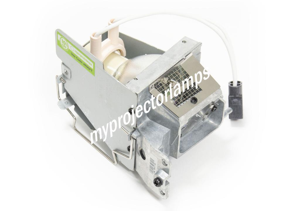 Optoma HD27 Projector Lamp with Module-MyProjectorLamps com