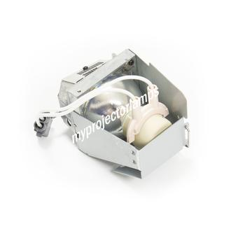 Optoma Hd142x Projector Lamp With Module Mplamps Co Uk