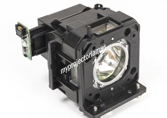 Panasonic PT-DZ870K (TWIN PACK) Projector Lamp with Module