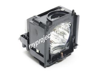 Akai BP96-01472A Projector Lamp with Module
