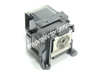 Epson Home Cinema 4000 Projector Lamp with Module