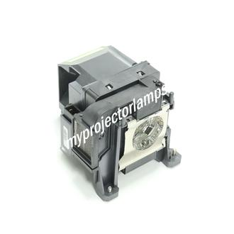Epson ELPLP89 Projector Lamp with Module