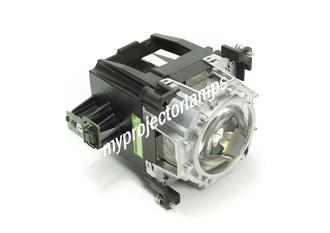 Panasonic PT-DS20K (4 Lamp) Projector Lamp with Module