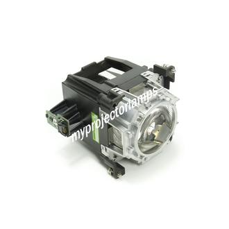Panasonic PT-SDS20KC (4 Lamp) Projector Lamp with Module