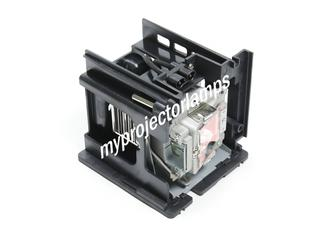 Benq HT6050 Projector Lamp with Module