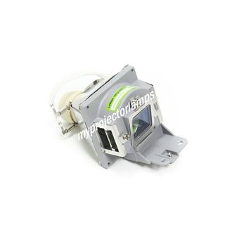 Benq MH530 Projector Lamp with Module