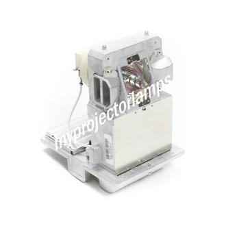 Christie 003-005237-01 Projector Lamp with Module