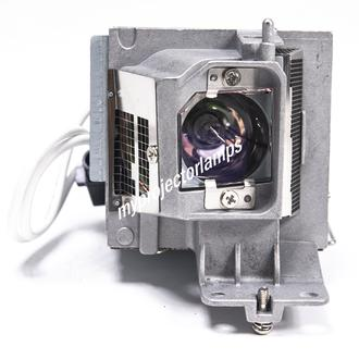 Dell 1650 Projector Lamp with Module