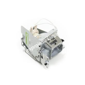 Infocus SP-LAMP-089 Projector Lamp with Module