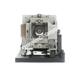 Vivitek D7180HD Projector Lamp with Module