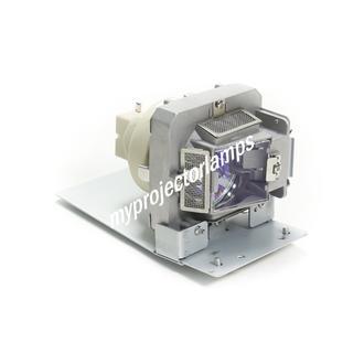 Vivitek DX83AAB Projector Lamp with Module