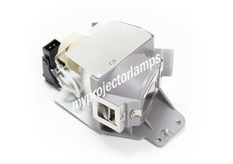 Acer H7550STz Projector Lamp with Module