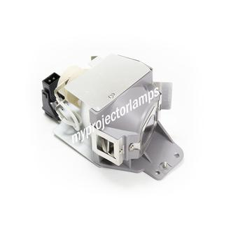 Acer H7550ST Projector Lamp with Module