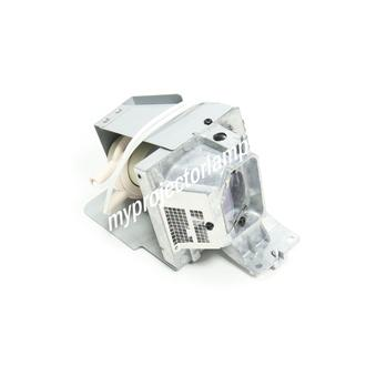 Optoma DX346 Projector Lamp with Module