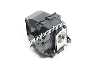 Epson PowerLite 2245U Projector Lamp with Module