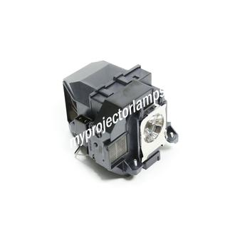 Epson PowerLite 2155W Projector Lamp with Module