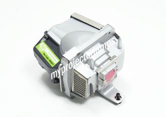 Proxima Ultralight DX3 Projector Lamp with Module