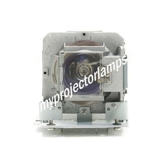 Benq MH750 Projector Lamp with Module