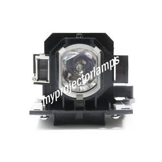 Christie LWU502 Projector Lamp with Module