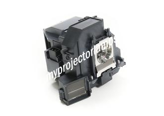 Epson EB-696ui Projector Lamp with Module