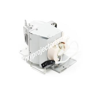 Optoma UHD60 Projector Lamp with Module-MyProjectorLamps com
