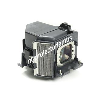 Sony VPL-VW385ES Projector Lamp with Module