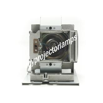 Vivitek H1186 Projector Lamp with Module