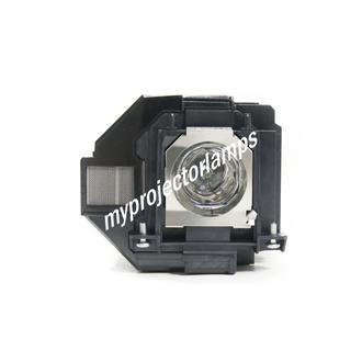 Epson PowerLite X39 Projector Lamp with Module