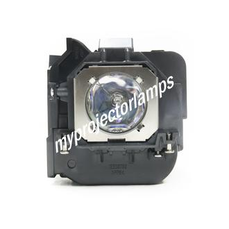 Panasonic PT-SLX64CLB Projector Lamp with Module