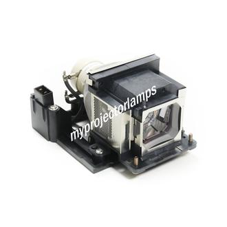 Sony VPL-DX270 Projector Lamp with Module