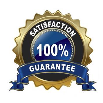 MyProjectorLamps Customer Service